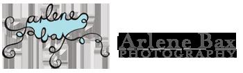 blog.arlenebax.com logo